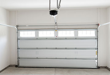 What to Consider Before Buying an Opener | Garage Door Spring Austin, TX